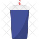 Takeaway Drink Drinks Icon