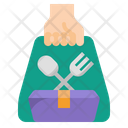 Takeaway Food Icon