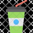 Takeaway Food Icon