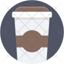 Takeaway Juice Icon