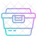 Takeaway Pack Icon