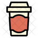 TakeawayCoffee Icon