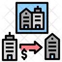 Takeover Icon