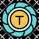 Tala Samoa International Icon