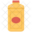 Cosmetic Fragrance Aroma Icon