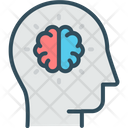 Talent Ability Assessment Icon