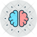 Talent Management Ability Skill Icon