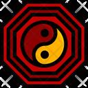 Talisman Symbol Amulet Icon
