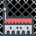 Tallinn Icon