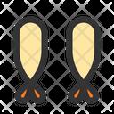 Tamagoyaki Icon