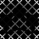 Tamborin Icon