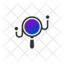 Tambourine Music Instrument Icon