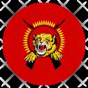 Tamil Icon