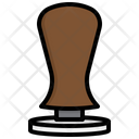 Tamper Icon