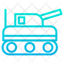 Army Tank Military Tank Army Icon