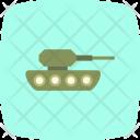Tank Army Icon