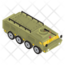 Tank Military Tank Battle Tank Icon
