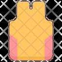 Tank Top Fashion Icon