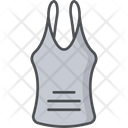 Tank Top Icon