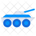 Tank Kids Tank Army Tank Icon