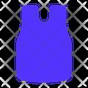 Tanktop Fashion Icon