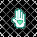Tantra Icon