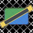 Tanzania Flag Country Icon