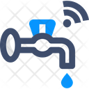 Tap Automation Icon