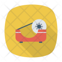Helicopter Fly Airways Icon