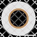 Tape Adhesive Scotch Icon