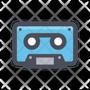 Aduio Sound Technology Icon