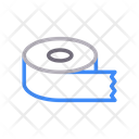 Tape Micropore Drawing Icon