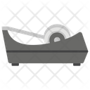 Tape Dispenser Icon