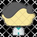 Taper Icon