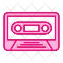 Tapes Icon