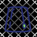 Taqiya Taqiyah Cap Icon