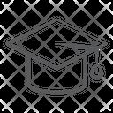 Taqiyah Cap Traditional Cap Islamic Cap Icon