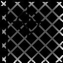 Art Element Target Icon