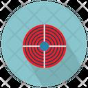 Sharpshooter Target Icon