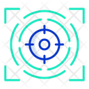 Xtarget Icon