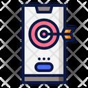 Target Icon
