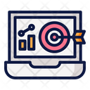Target Audiance Icon