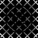 Target Battle Icon