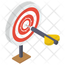 Target Board Icon