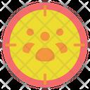 Target Customer Target Customer Icon