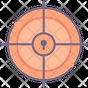 Mtarget Keywords Target Keyword Target Icon