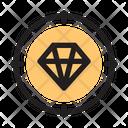 Target Premium Site Icon