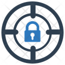 Target safety Icon