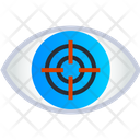 Target View Icon