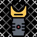Taser Icon